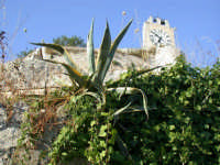 Castello dei Conti  - Modica (2199 clic)
