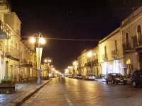 Via Callipoli  - Giarre (3745 clic)
