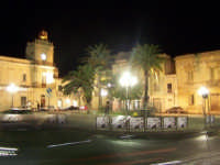 Piazza Umberto I  - Avola (5896 clic)