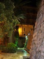 Ortigia Piazzatta  - Siracusa (1701 clic)