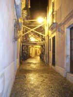 Ortigia   - Siracusa (1672 clic)