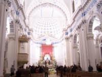 San Giovanni Interno  - Avola (1895 clic)