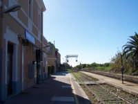 Stazione  - Avola (2755 clic)