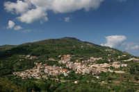 Panorama - Foto di Giuseppe Accordino   - Montagnareale (3086 clic)