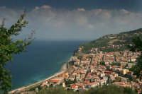 Panorama - Foto di Giuseppe Accordino   - Gioiosa marea (4093 clic)