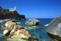 il  Faro  - Capo d'orlando (11011 clic)