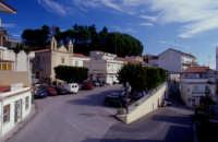 Piazza della Vittoria MONTAGNAREALE GIUSEPPE ACCORDINO
