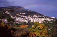 Panorama  - Montagnareale (3270 clic)