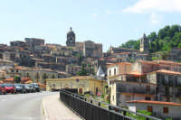 Foto 2 - Panorama - Foto di Giuseppe Accordino  - Tortorici (5750 clic)