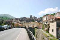 Foto4 - Panorama - Foto di Giuseppe Accordino  - Tortorici (7344 clic)