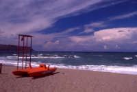 Spiaggia   - Tonnarella (8383 clic)