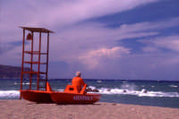 Spiaggia 4  - Tonnarella (6747 clic)