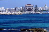 Panorama  - Favignana (2276 clic)