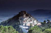 Panorama  - Librizzi (5538 clic)