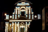 Kals'Art. Estate 2005 PALERMO Federica Chiara Rocca