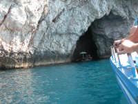 Grotta Azzurra...  - Taormina (12159 clic)