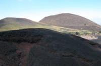 Etna....  - Etna (4431 clic)
