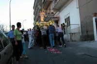 Festa della Madonna Del Carmelo  - Giardini naxos (7200 clic)