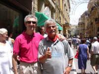 Fofò Pirtusu, mito agrigentino  - Agrigento (5680 clic)