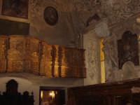Itinerari Serpottiani: Oratorio di San Giuseppe dei Falegnami - ingresso dall'atrio della Facoltà di
