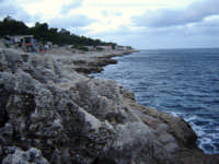 costa addaura  - Palermo (3494 clic)