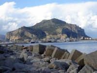 monte pellegrino   - Palermo (4003 clic)