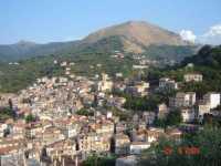 Panorama  - Tortorici (5248 clic)