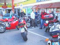 Area di Servizio............Passione Ducati  - Falcone (4929 clic)