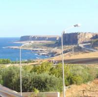 Panorama  - Makari (3723 clic)
