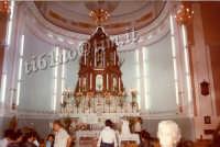 Chiesa S.Calogero  - San salvatore di fitalia (2878 clic)