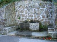 fontana  - San salvatore di fitalia (4788 clic)