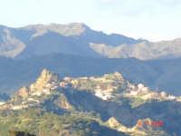 Panorama  - Savoca (5354 clic)