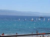 vela a villaggio paradiso  - Messina (3360 clic)