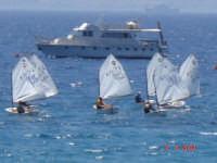 vela a villaggio paradiso  - Messina (3706 clic)