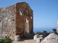 Tempio d'Ercole  - San marco d'alunzio (5219 clic)