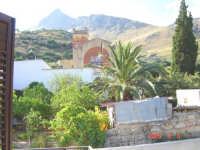 Panorama  - Makari (3060 clic)
