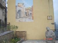 Piazza  - Motta camastra (4074 clic)