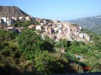 Panorama....  - Frazzanò (4772 clic)