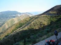 Panorama....  - Galati mamertino (3421 clic)