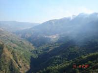 Panorama....  - Longi (3185 clic)