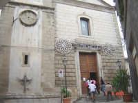 Chiesa  - Motta camastra (4054 clic)