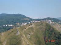 Panorama....  - Galati mamertino (3370 clic)