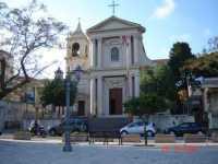 chiesa  - Ganzirri (5507 clic)