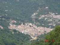 Panorama.  - Tortorici (6127 clic)