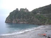 Capo.....S.Alessio  - Sant'alessio siculo (8709 clic)