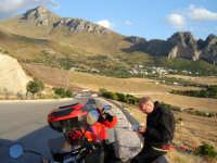 Belvedere................Passione Ducati  - Makari (3895 clic)