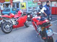 Area di servizio................Passione Ducati  - Falcone (6465 clic)