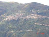 Panorama  - Longi (5250 clic)