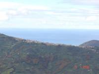 Panorama  - Mirto (7078 clic)