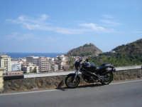 Panorama   - Capo d'orlando (3184 clic)